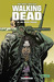 Un vaste monde (Walking Dead, #16)