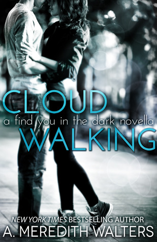 Cloud Walking free ebook