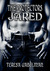 Jared (The Protectors, #2)