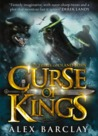 A Curse of Kings