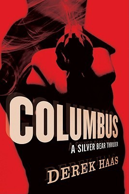 Columbus by Derek Haas