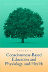 Consciousness-Based Education and Physiology and Health