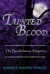 Tainted Blood (The Brookeha...