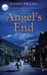 Angel's End (Angel's End, #1)