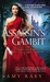 Assassin's Gambit (Hearts a...