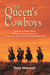 The Queen's Cowboys