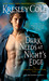 Dark Needs at Night's Edge by Kresley Cole
