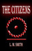 The Citizens (Jazz Nemesis,...