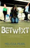 Betwixt by Melissa Pearl