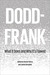 Dodd-Frank: What It Does an...