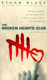 The Broken Hearts Club