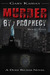 Murder by Prophecy (Duke Becker, #2)