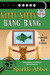 Kitty Kitty Bang Bang (Pampered Pets Mystery #3)