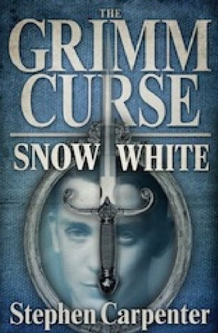 Snow White (Grimm Curse #3)