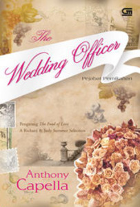 The Wedding Officer  (Pejabat Pernikahan)