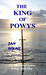 The King of Powys (The Shadow of Avalon Trilogy, #1)