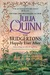 The Bridgertons by Julia Quinn