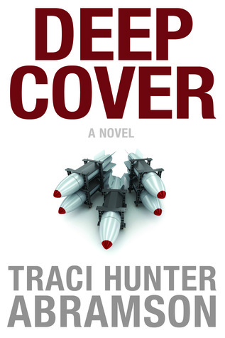 Deep Cover