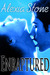 Enraptured (The Joined Series, #2)