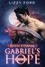 Gabriel's Hope (Rhyn Eterna...