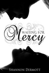 Waiting for Mercy (Cambion, #2)