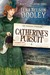 Catherine's Pursuit (McKenna's Daughters, #3)