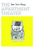 The Apartment Theater