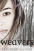 Weavers (The Frost Chronicles, #3)
