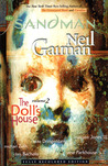 The Doll's House (The Sandman #2)