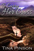 To Carry Her Cross by Tina Pinson