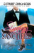 Sinning & Sanctified by Amy Warren-Patterson