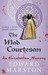 The Mad Courtesan (Elizabethan Theater, #5)