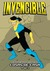 Invencible, Vol. 1: Cosas de casa 1 de 2 (Invencible, #1)