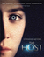 The Host: The Official Illu...
