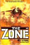 Sky Strike (The Zone, #4)