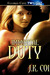 Immortal Duty  (Immortals Series, #1)