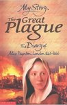 The Great Plague by Pamela Oldfield