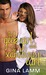 The Geek Girl and the Scandalous Earl (Geek Girls, #1)