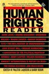 The Human Rights Reader (Revised Edition)
