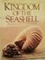 Kingdom of the Seashell