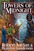 Towers of Midnight by Robert Jordan