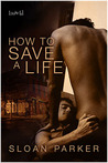 How to Save a Life (The Haven #1)