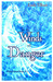 In the Winds of Danger (Fly...