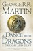 A Dance with Dragons: Dreams and Dust (A Song of Ice and Fire, #5, part 1)