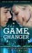 The Game Changer (The Perfe...