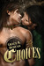 Choices (Golden Collar, #1)