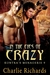 In the Eyes of Crazy (Kontra's Menagerie, #9)