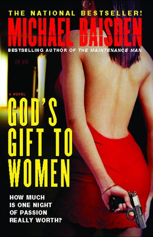 God's Gift to Women by Michael Baisden