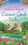 Currant Creek Valley (Hope's Crossing, #4)
