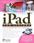 iPad for Seniors: Get Start...